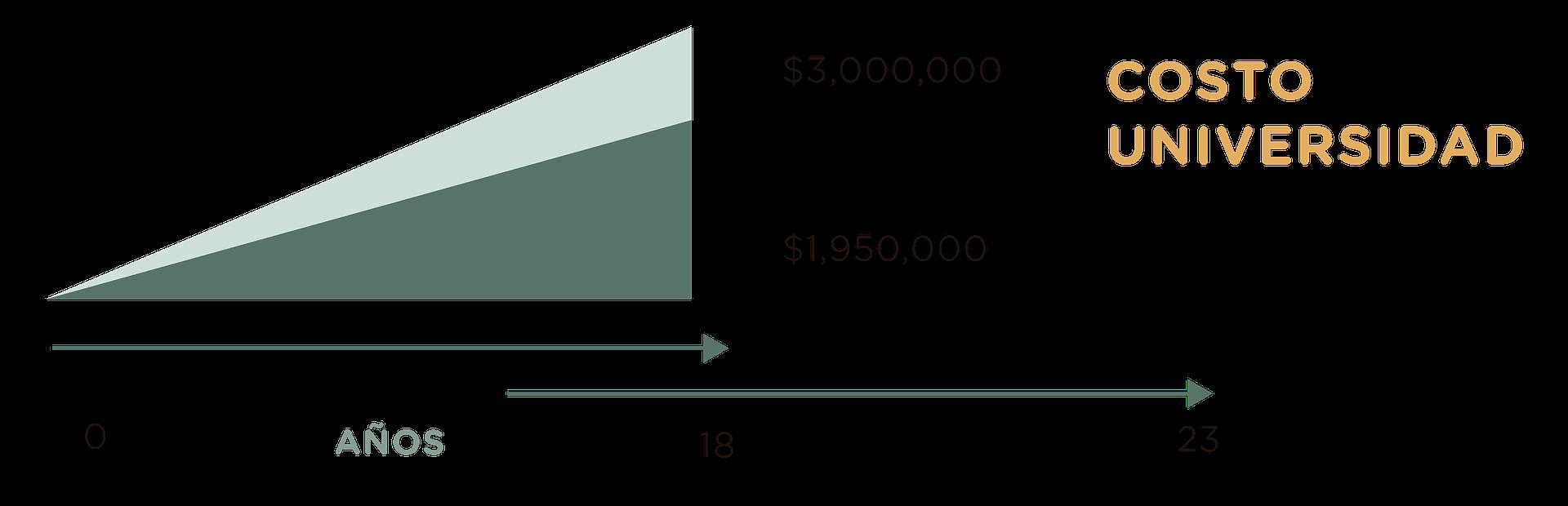 Tablas-fondo-educativo[843]-2